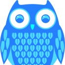 BlueOwlStudiosUK
