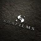 ShaFilms