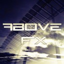 AboveFX
