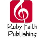 RubyFaithPublishing