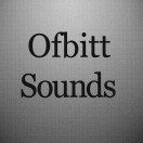 OfbittSounds
