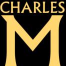 CharlesMRobinson's Avatar