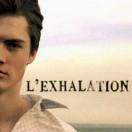 L_exhalation