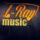 LRayMusicStudio