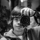 LukyPhotography