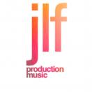 JLFmusic