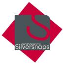 silversnaps