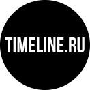 TimelineRu