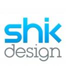 Shikdesigner