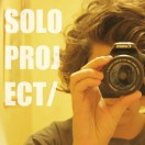 soloprojectmusic
