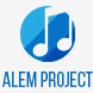 AlemProject