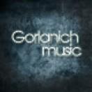 gorlanich
