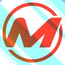 mooqa