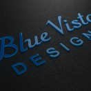 Blue_Vista_Design