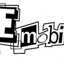 EmobiMusic