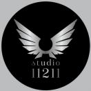 Studio11211's Avatar