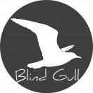 BlindGull
