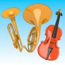 SymphonicOrchestra