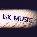 ISKmusic