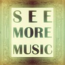 SEEMOREMUSIC