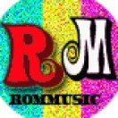 Rommusic