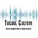 TugrulGultepe