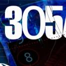 unleashed305
