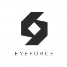 WorldofEyeforce