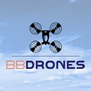 bbdrones