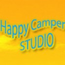 HappyCamperStudio