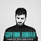 GiovanniBonuraComposer