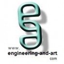 Engineering_and_Art