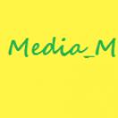 Media_M