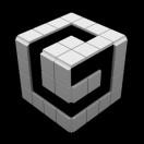 grafxcube