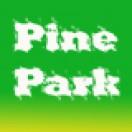 PinePark
