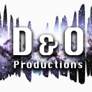 dnoproductions