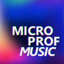 Microprofessor