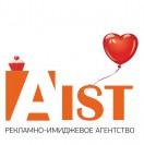 aist74
