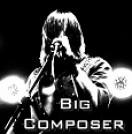 BigComposer