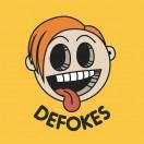 Defokes
