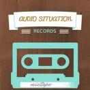 AudioSituationRecords