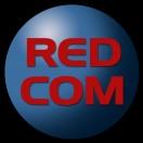 RedCom
