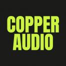 CopperAudio