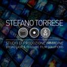 stefano_torrese