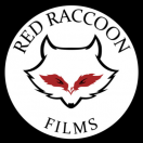 RedRaccoonFilms