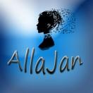 AllaJan