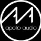 ApolloAudio