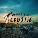 ImpossibleAcoustic