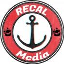 RecalMedia
