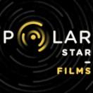 polarstarfilms